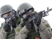 Спецназ ГРУ: побеждал всех, проиграл Сердюкову