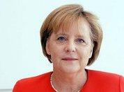 Немцы хотят выдвижения Меркель на четвертый срок. Запад молчит
