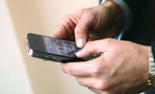 Осторожно! Новые смартфоны теперь могут взорваться прямо в руках