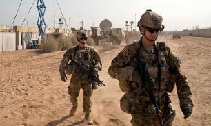 Пренебрежение дипломатией толкает Америку к пропасти
