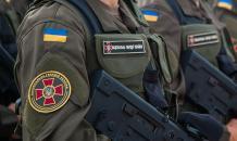 Готовность к поражению: Украина подняла всю армию и СБУ