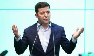 """На Украине планируют разблокировать """"Одноклассники"""" и """"ВКонтакте"""""""