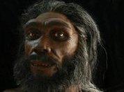 Древние обольстители из Денисовой пещеры