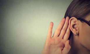 Разгадана тайна музыки в ушах