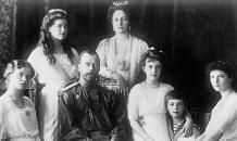 Николай II — жертва целой индустрии лжи