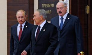 Москва с пониманием относится к лавированию друзей