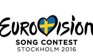 Фанаты Евровидения: Требуем пересмотреть подтасованные результаты!