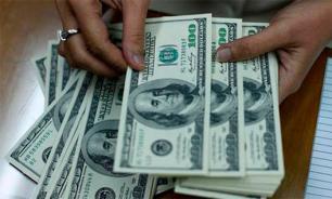 Западные инвесторы массово выкупают российские евробонды