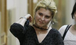 """Жена Ходорковского подала в суд на автора и режиссера пьесы """"Клептократия"""""""