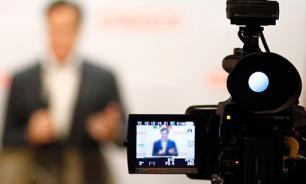 """""""Черные списки"""" Украины возмутили Комитет защиты журналистов"""