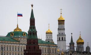 Володин о Кириенко: Это профессинал с хорошим знанием регионов