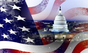 Американцы читают российскую дипломатическую переписку?