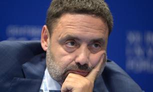 """Спрос на жилье в Москве остается стабильным - президент ГК """"Кортрос"""""""