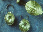 Новые методы раскрытия загадок кельтской Трои