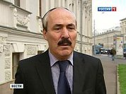 Дагестанцев обижают силовики и чиновники