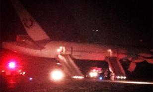 Выжившие пассажиры Boeing-777 рассказали, как готовились умереть