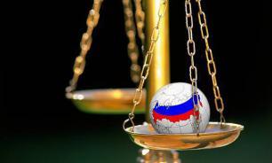 Новый миропорядок: против России нет шансов — Владимир ГРОМОВ