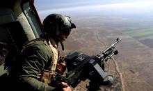 Паника в Вашингтоне: Багдад создает военный альянс с Ираном
