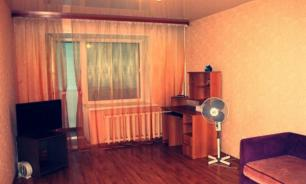 Самое дешевое столичное жилье сдают в поселении Киевское
