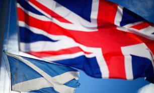 Guardian: в Шотландии пройдет референдум по вопросу независимости страны