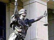Прав тот, кто больше говорит о правах?