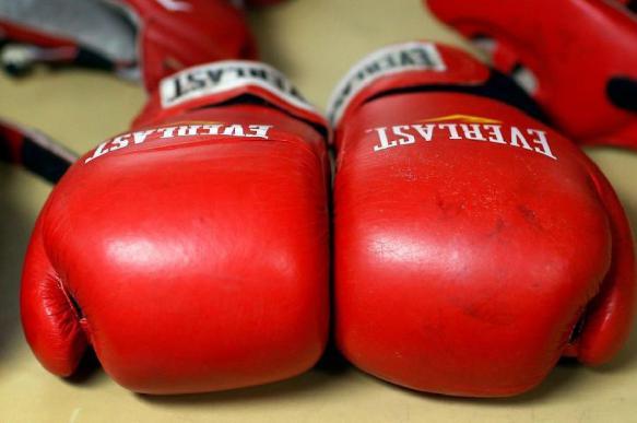 Мастера спорта по боксу будут судить за убийство из-за спиртного