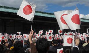 Nikkei сообщил мнение японцев о Курилах