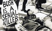 В США похоронили с почестями серийного убийцу