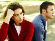 Брак убивает тяга к духовному росту?
