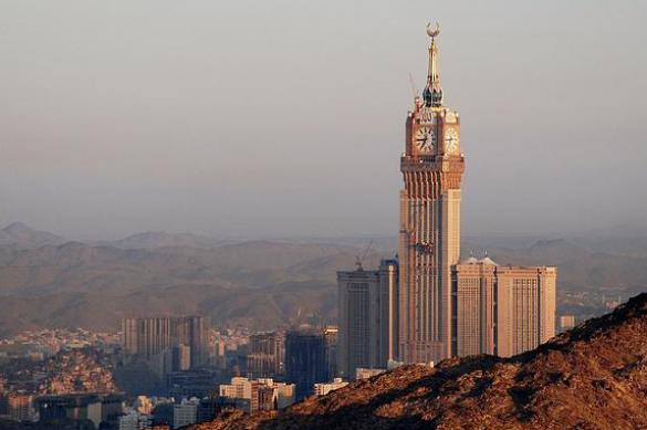 В Саудовской Аравии казнили домработницу из Филиппин