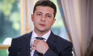 """Зеленский назвал украинок """"туристическим брендом"""" и был обвинен в сексизме"""