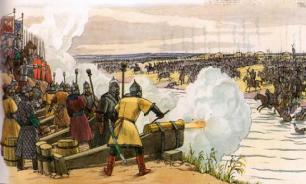 В Казани выступили против памятной даты освобождения Руси от ига орды