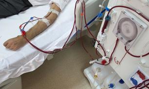 Преимущества и недостатки диализа, которые влияют на здоровье пациента