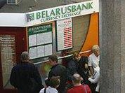 Белоруссия между дефолтом и выигрышем
