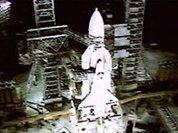 """""""Энергия"""", погубившая советскую космонавтику"""