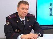 Алексей Зеленцов: Где подделывают алкоголь?