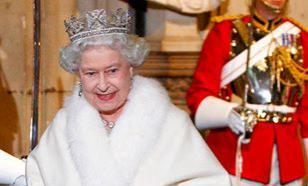 Монархия помогает Британии не утонуть в море беженцев – точка зрения