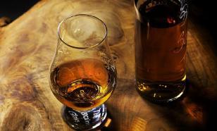 В Приморье китаец задушил четырехлетку за отказ выпить спиртное