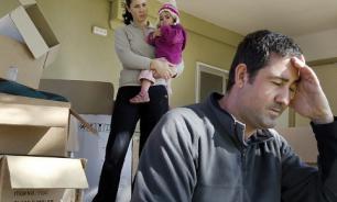 Могут ли выселить из неприватизированной квартиры
