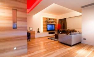 Как правильно выбрать квартиру с отделкой