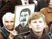 """""""Это же скрытая пропаганда Сталина!"""""""
