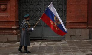 Гуайдо заявил, что присутствие в Венесуэле военных РФ нарушает конституцию страны