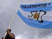 Аргентина бросает вызов нефтяным магнатам