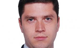Александр Невеев о феномене не Путина, но человека