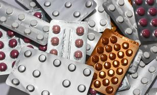 Предложен способ снизить давление без лекарств