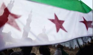"""ИГИЛ воюет против ислама, а не за него"""