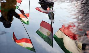 Болтон исключил смягчение экономических санкций против Ирана