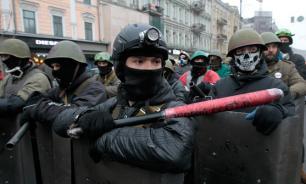"""В """"Антимайдане"""" рассказали, на что сделает ставку """"деструктивная оппозиция"""""""