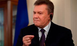 СМИ: ЕС намерен продлить санкции против Януковича
