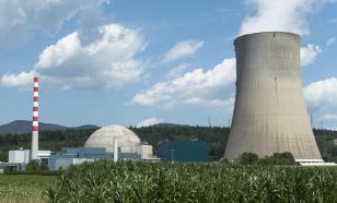 Опрос: россияне поддерживают атомную энергетику